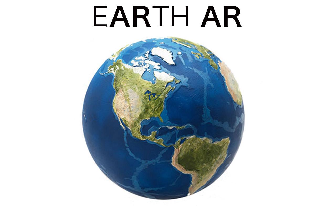 EARTH AR